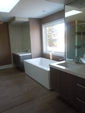 Calgary Bathroom Vanity by Bathroom Renovations Calgary Bathroom Vanities Calgary Calgary