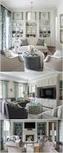 tips on arranging the luxury living room space