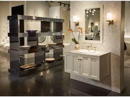 Bathroom Warehouse Nj Kohler Bathroom U0026 Kitchen Products At Kohler Signature Store In