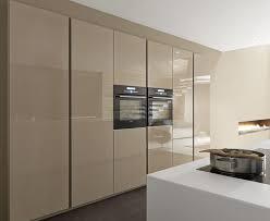 cuisine comprex armoire de rangement pour cuisine en bois linea by marconato