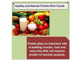 protein rich indian food for muscle building khelmart org it u0027s