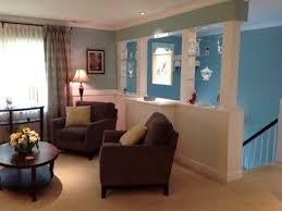 Decorating A Bi Level Home Split Level House Interior Decorating