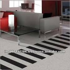 Living Room Flooring Ideas Tile Home Vibrant - Floor tile designs for living rooms