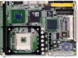 tv board industrial lbc 7632 5 25