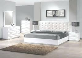 fantastic furniture bedroom packages bedroom furniture settings strikingly bedroom settings setting ideas