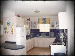 Kitchen Design Interior Decorating Kitchen Interior Design Hd Kitchen Interior Design Program Kitchen