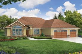 one story floor plans 1 story floor plans one story house plans
