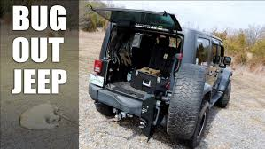 tactical jeep liberty jeep gear best auto cars blog auto nupedailynews com