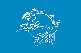Apply Universal Postal Union International Letter Writing Universal Postal Union