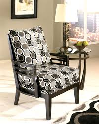 gray and burgundy living room chair adorable beautiful blue gray accent chairs this ikat