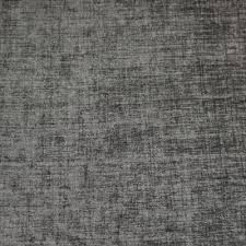 Textured Chenille Upholstery Fabric Flannel Grey Chenille Upholstery Fabric Parma 1847 Upholstery