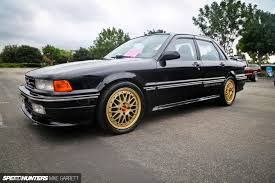 mitsubishi old models galant vr 4 father of the evo speedhunters