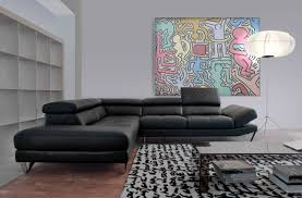 Top Grain Leather Living Room Set by Furniture Add Luxury To Your Home With Full Grain Leather
