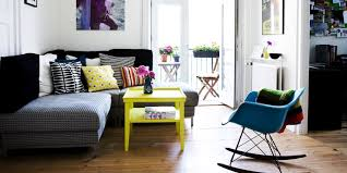 Decorating Ideas Living Room Black Leather Couch Epic Real Living Room Decorating Ideas 67 About Remodel Living