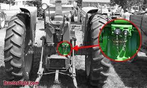 tractordata com john deere 3010 tractor photos information