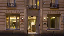 bureau de change 75014 hotel germain 3 hrs hotel in