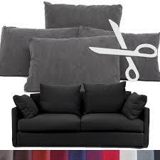 sofa nach ma sofakissen couchkissen rückenkissen kissen nach maß