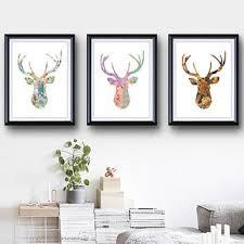 Antler Home Decor Deer Antler Home Decor Products On Wanelo