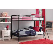 Bunk Bed With Futon Couch Furniture Remarkable Futons For Sale Walmart For Fabulous Home