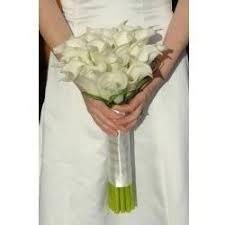 wedding flowers dublin silver standard package oasis florists