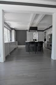 design in mind gray hardwood floors coats homes highland park