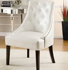 Bedroom  Design Bedroom Furniture Classy White Bonded Faux - White faux leather bedroom furniture