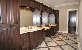 Insignia Bathroom Vanity by New Lenox Granite Quartz U0026 Marble Countertops Insignia Stone