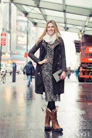s fashion ugg boots australia 51 best ugg images on uggs ugg boots and winter style