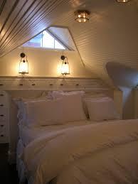 wall ls in bedroom modest bedroom wall sconce lighting eizw info