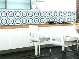 papier peint pour cuisine leroy merlin papier peint pour wc pour cuisine beau pour cuisine pour papier