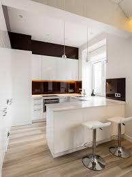 kitchen design houzz small modern kitchen design ideas best 20 small modern kitchen