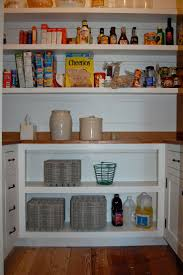 50 best larder images on pinterest walk in pantry kitchen ideas