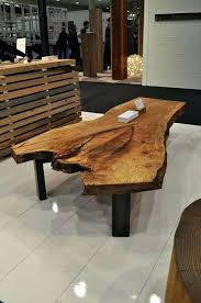 coffee table top ideas tree trunk coffee table sliced log coffee table best log coffee