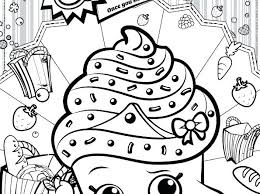 coloring pages to print shopkins shopkins coloring pages coloring pages for coloring printable