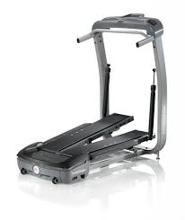 best stair steppers for cardio workout