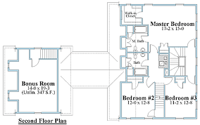 Saltbox House Floor Plans Plan 8112 Sb Custom Designed Saltbox House Plans Styles And