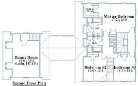 Saltbox House Floor Plans Plan 8112 Sb Custom Designed Saltbox House Plans Styles And