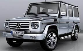 pictures of mercedes cars types of mercedes cars it still runs your auto
