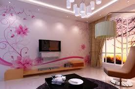 Living Room Ideas Modern Extraordinary Wallpaper For Living Room Ideas U2013 Modern Bathroom