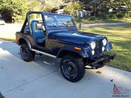 navy blue jeep patriot jeep renegade 1980 photo and video review price allamericancars org
