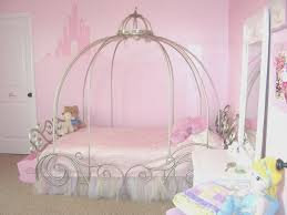 Cool Little Designs by Bedroom Best Little Bedroom Themes Home Design Very Nice
