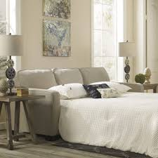 Sleeper Sofa Queen by Sofa Sectional Sofa Bed Sleeper Sofas Queen Sleeper Convertible
