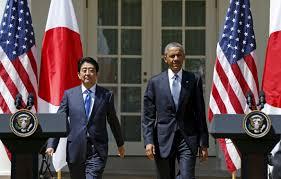 Barack Obama Flag Obama To Visit Hiroshima Make Anti Nuclear Speech Nikkei The