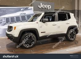 jeep usa charlotte nc usa november 11 2015 stock photo 374023444 shutterstock