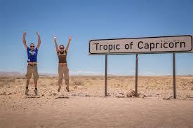 namib desert u0026 dead vlei u2013 kevin standage