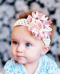 baby hair band 125 best hair bands and accesories images on crowns
