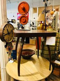 frenchtown nj home decor store european country designs events in bucks county new hope and lambertville and at the