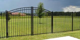 backyard fence gate ideas best fence for security 2017