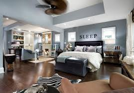 The Walls Are Benjamin Moore Thundercloud Gray  And Deep - Benjamin moore master bedroom colors