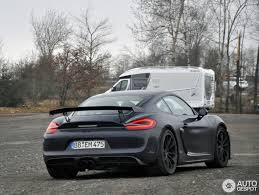 porsche cayman 2015 gt4 porsche 981 cayman gt4 30 march 2015 autogespot